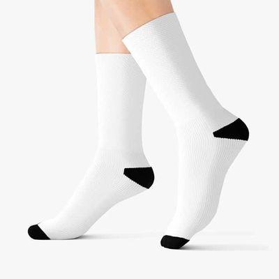 Sublimation socks - gift for him