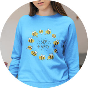 Sweatshirts personalized gifts for her