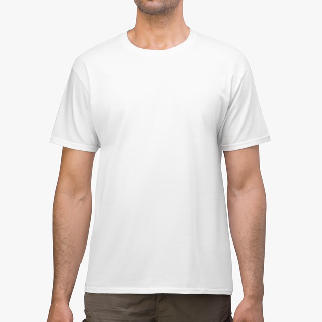 Personalized gifts for him t-shirt