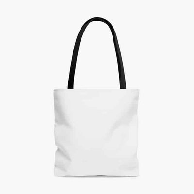 personolized gifts for her aop tote bag