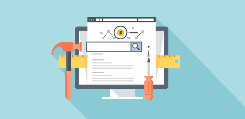 8 print-on-demand marketing tips shared in our Success Stories - 2. Make learning about SEO a top priority