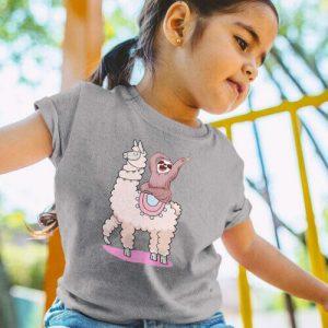 Baby Clothing Animal Theme