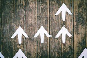 Benefits of dropshipping: Source-Unsplash