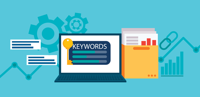 Early Access to Lucrative Keywords