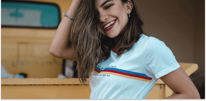 How To Start A Clothing Line Effectively Market