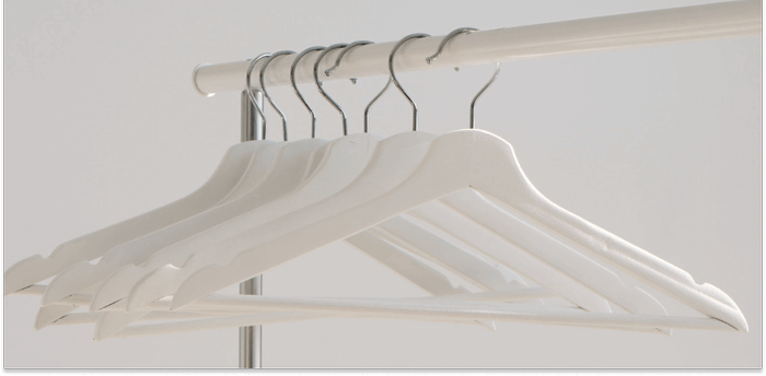 How To Start A Clothing Line First Step