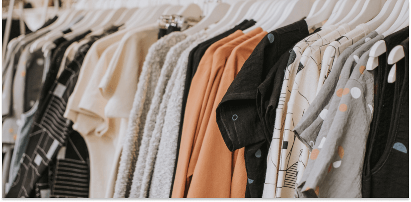 Ultimate Guide: How to start a clothing line with no money