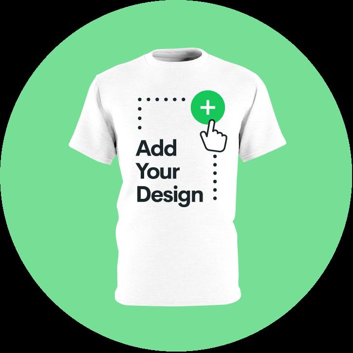 Merch Maker - Design merch Fast
