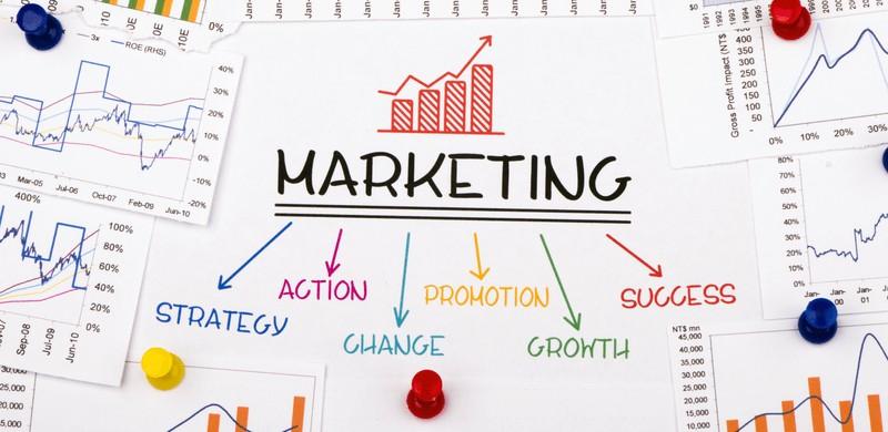 Optimize Your Marketing