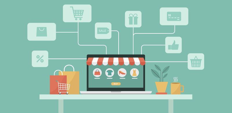Product positioning - The lowdown on product positioning