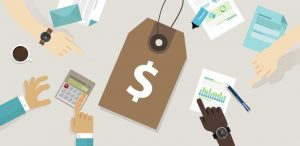 Product positioning - Why you should charge higher prices