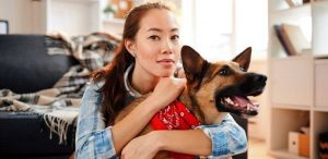 Profitable Print on Demand Dropshipping Niches - Animals and pets