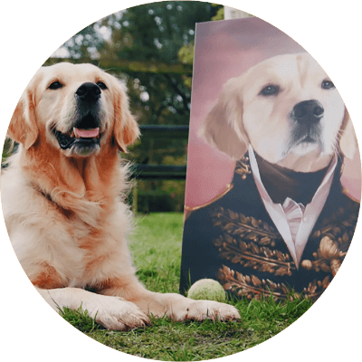 Successful businesses in Animals and Pets Niche