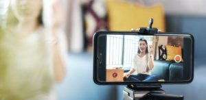 The best videos for affiliate marketing