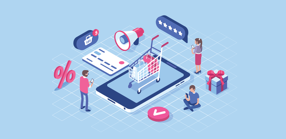 The next big thing: How to research & profit from eCommerce trends