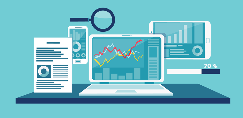 Trend Research Tools