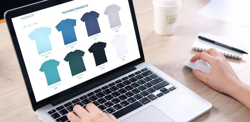 WooCommerce vs Shopify - A detailed comparison