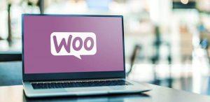 WooCommerce vs Shopify - What is WooCommerce
