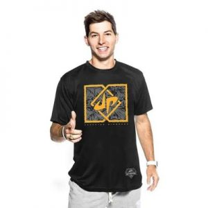 Youtuber Merch Dude Perfect Shirt