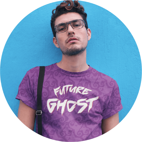 10 spooky Halloween gifts to stock your online store with - Halloween shirts