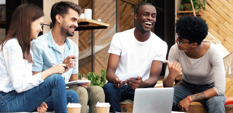 7 Free Traffic Channels for Affiliate Marketing in 2021 - Printify affiliate program