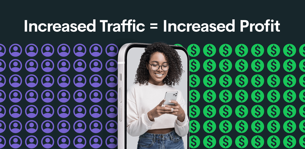 7 Free traffic channels for affiliate marketing in 2021