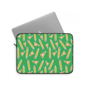 Back-to-school basics - Laptop Sleeve