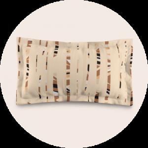 Cozy Essentials - Microfiber pillow sham