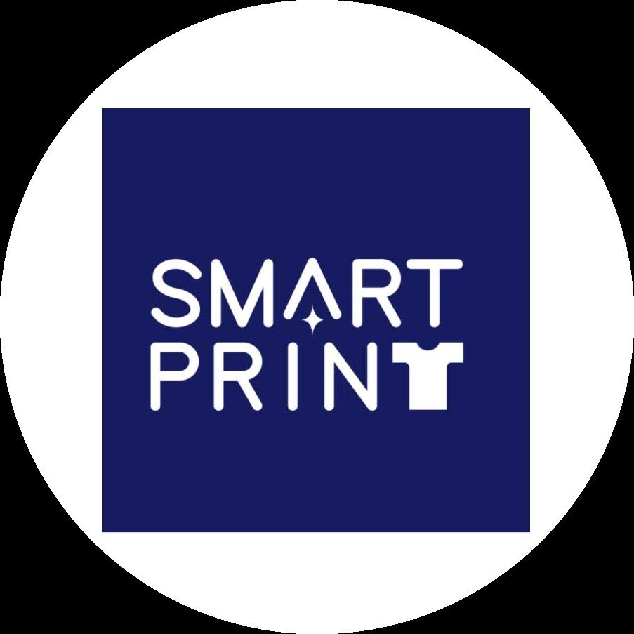 SmartPrintee
