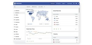Top 10 eCommerce analytics tools to monitor your online store's success - Matomo