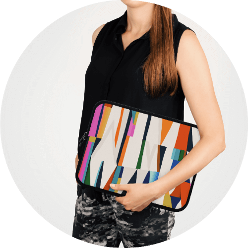 Top New Products for Your Store - Laptop Sleeve