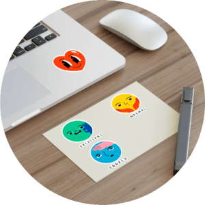 Top New Products for Your Store - Sticker Sheets