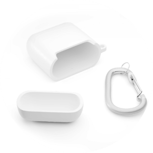 AirPods and AirPods Pro case 2