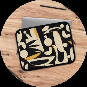 MacBook Sleeve
