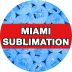 Miami Sublimation