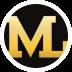 MyLocker logo